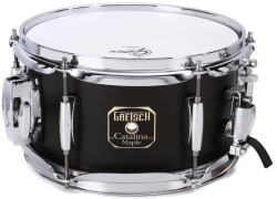 Gretsch Drums Catalina Maple Snare Drum