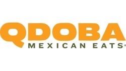 Qdoba Entrees: Buy 1, get 2nd free