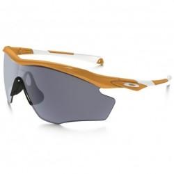 Oakley Men's M2 Frame XL Sunglasses for $58