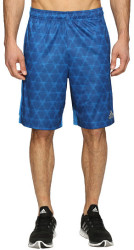 adidas at 6pm: Up to 84% off, from $10