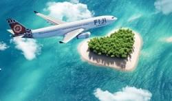 Fiji Airways Flights to Fiji from $794 roundtrip