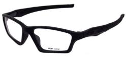 Oakley Men's Crosslink Sweep Eyeglasses for $58