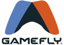 Used Video Games at GameFly for under $20