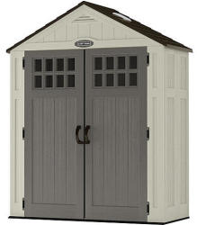 Craftsman Sheds And Outdoor Storage Items