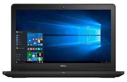 "Dell Inspiron 15 i7 Quad 16"" 4K UHD Laptop $729"