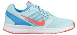 Nike Shoes at Academy Sports from $22