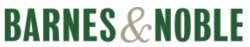 Barnes & Noble coupon: 15% off $40, 20% off $75