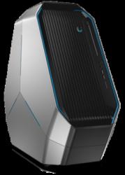 Dell Alienware Broadwell-E 6-Core Desktop $1,470