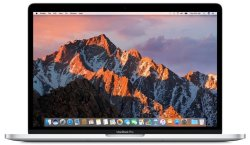 """MacBook Pro i5 13"""" Laptop w/ Touch Bar for $1,600"""