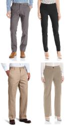 Pants at Amazon