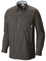 Columbia Chatfield Range Men's Jacket for $35