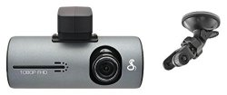 Cobra CDR 840 Drive 1080p Dash Cam for $59