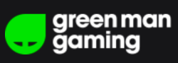 Green Man Gaming coupon: 5% off sitewide