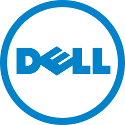 Dell Commercial Outlet coupons: Up to 50% off