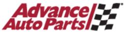 Advance Auto Parts coupon: 40% off