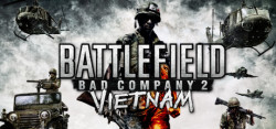 Battlefield: BC2 Vietnam DLC for Xbox 360 for free