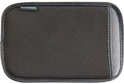"Garmin Universal 4.3"" Soft Carrying Case for $2"