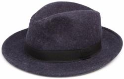 Saks Fifth Avenue Men's Wool Felt Hat for $64