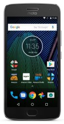 Unlocked Android Phones w/ Ads at Amazon from $50