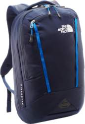 Day Bags at Packs at REI: 50% off or more + free shipping w/ $50