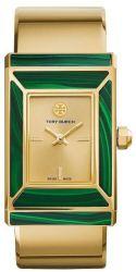 Tory Burch Women's Robinson Watch for $399