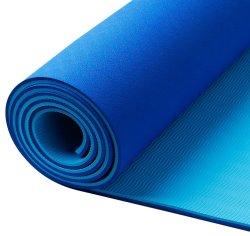 Crazo Extra Long Premium Yoga Mat for $22 + free shipping w/ Prime