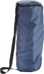 Therm-a-Rest Camp n' Carry 29L Stuff Sack for $8