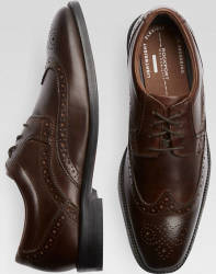 Rockport Men's Shoes at Men's Wearhouse: 40% off