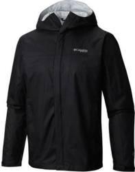 Columbia Men's PFG Storm Jacket for $53