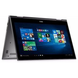 """Dell Skylake i7 16"""" 1080p 2-in-1 Touch Laptop $550"""