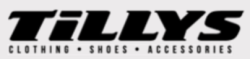 Tilly's Clearance Sale: Extra 30% to 50% off
