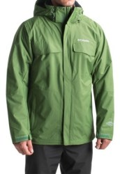 Men's Outerwear at Sierra Trading: Up to 85% off