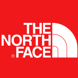 North Face at The House: Up to 50% off + 5% off