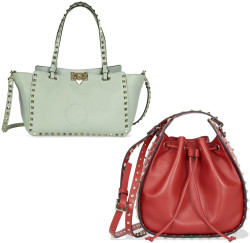 Valentino Handbags at Jomashop: Up to 48% off