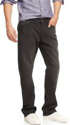 Gap Factory Men's 1969 Straight Fit Jeans for $22 + free shipping