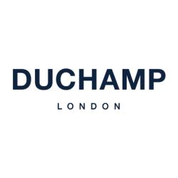 Duchamp London Men's Apparel Sale