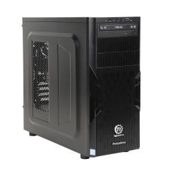 PowerSpec Kaby Lake i5 Quad PC w/ 6GB GPU for $800