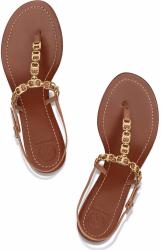 Tory Burch Women's Gemini Link Sandals $149