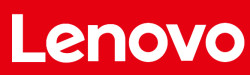 Lenovo Clearance Sale: Up to 50% off