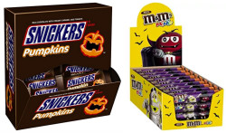 Candy Multi-Packs at Amazon: 20% off