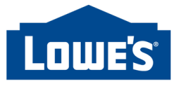 Lowe's Black Friday Deals Start Now