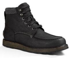 Ugg Men's Merrick Boots for $113