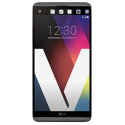 LG V20 Android Phone for T-Mobile: Tablet for free