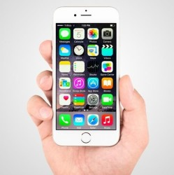 5 Deals You Need to Know This Morning: We've Never Seen a Cheaper iPhone 6