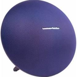 Harman Kardon Onyx Studio 3 Bluetooth Speaker $130