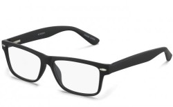 Frames at Glasses USA: Up to $60 off