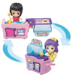 Flipsies Toys, Select Items