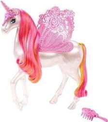 Barbie Princess Horse for $9.99 - $11.49