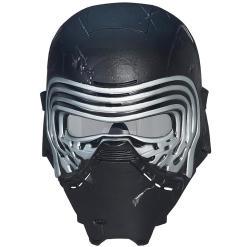 Star Wars Episode 7 Mask