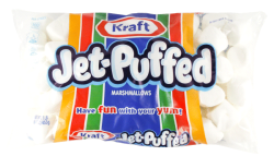 Jet-Puffed 16-Oz. Marshmallows